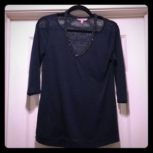 Used top juicy couture